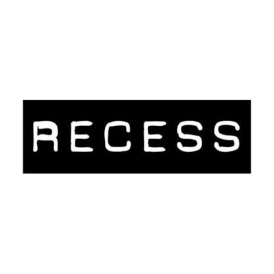 myrecess.co