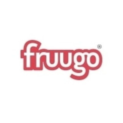 fruugo.us