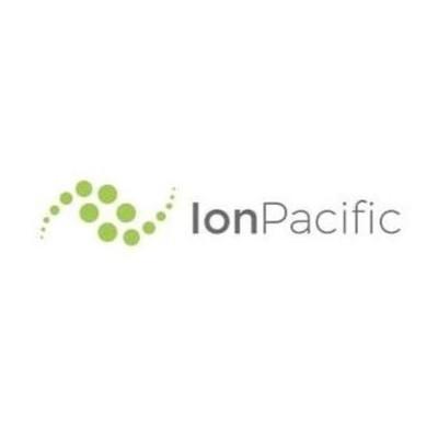 ionbox.net