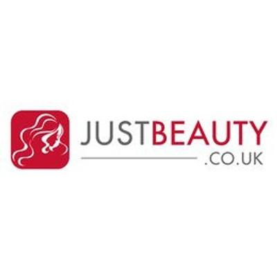 justbeauty.co.uk