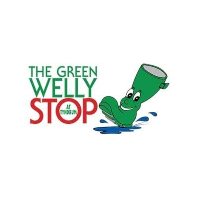 thegreenwellystop.co.uk
