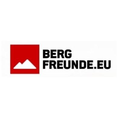 bergfreunde.eu
