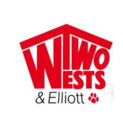 twowests.co.uk