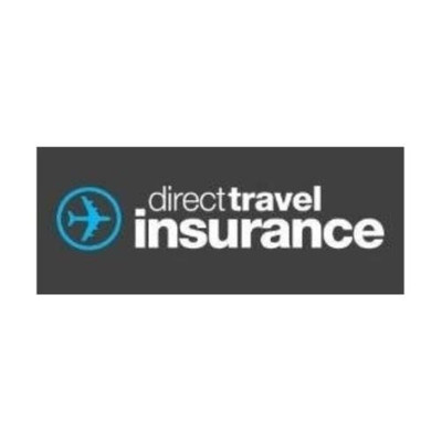 Direct travel insurance None