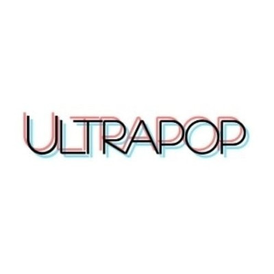 ultrapop.shop