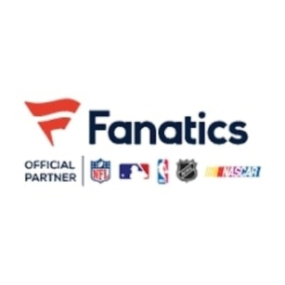 Fanatics uk None