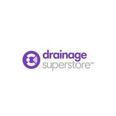 drainagesuperstore.co.uk