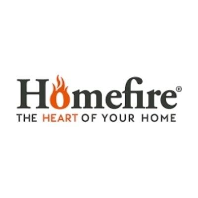 homefire.co.uk
