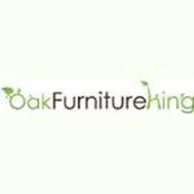 oakfurnitureking.co.uk