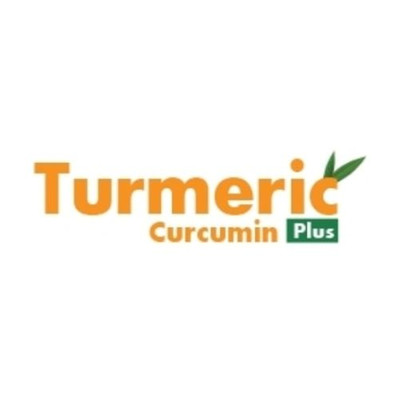 turmericplus.net