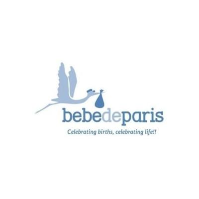 bebedeparis.co.uk
