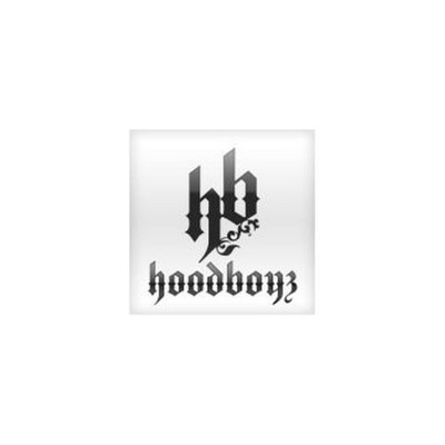 hoodboyz.co.uk