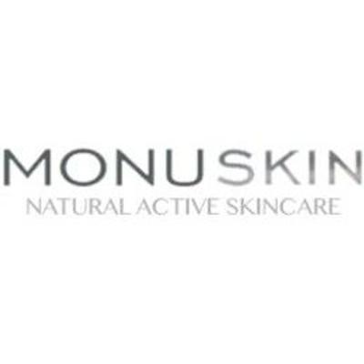 monushop.co.uk