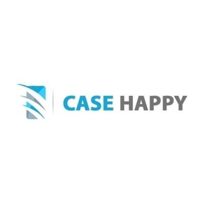 casehappy.co.uk