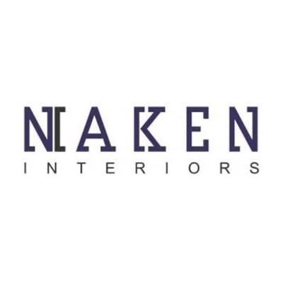 naken.co.uk