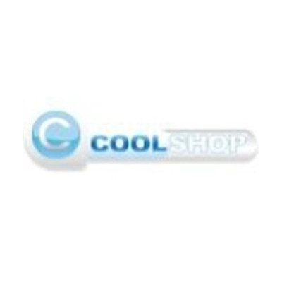 coolshop.co.uk