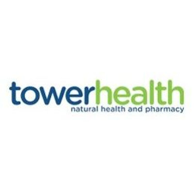 tower-health.co.uk
