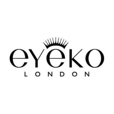 eyeko.co.uk