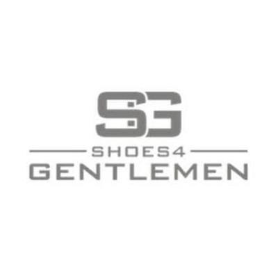 shoes4gentlemen.de
