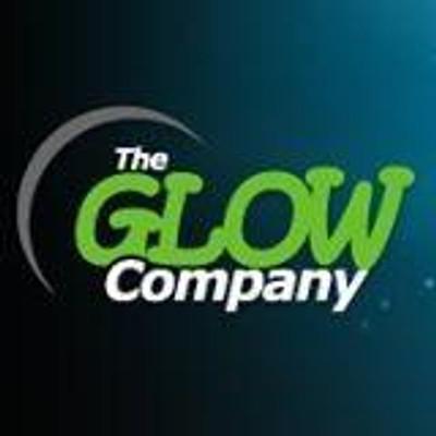glow.co.uk