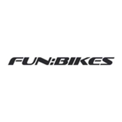 funbikes.co.uk