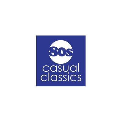 80s casual classics None