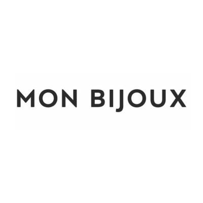 monbijoux.co.uk