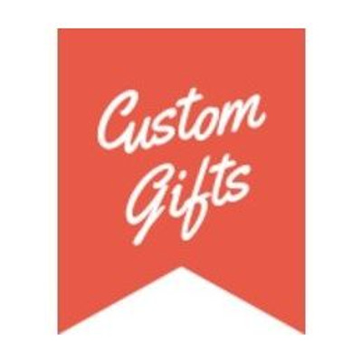 Custom gifts coupon None