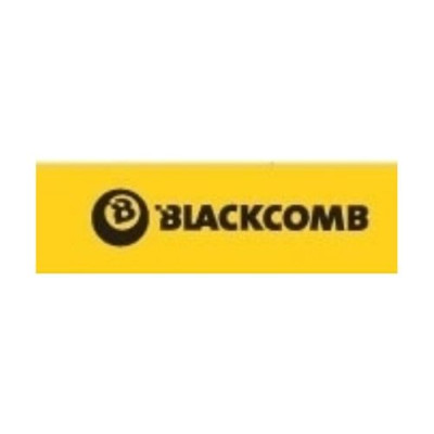 blackcomb-shop.eu