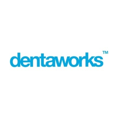 Dentaworks None