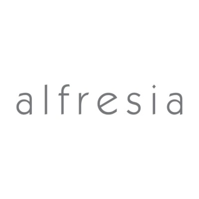 Alfresia None