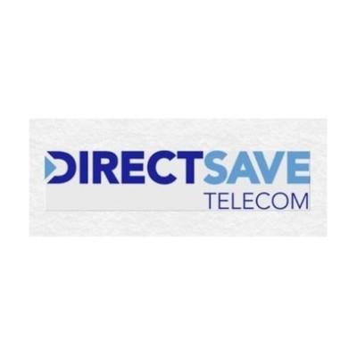 Directsavetelecom None