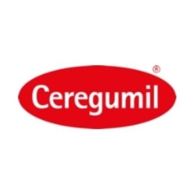 ceregumil.us