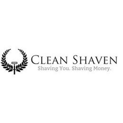 Clean shaven None