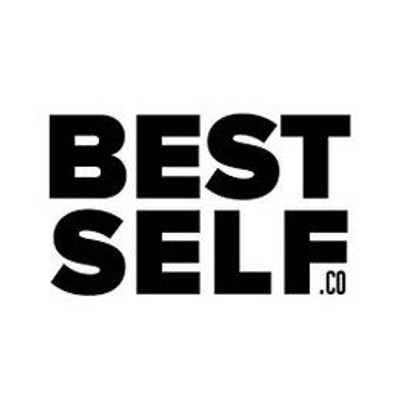 bestself.co
