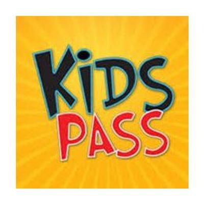 kidspass.co.uk