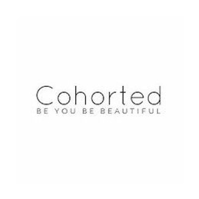 cohorted.co.uk