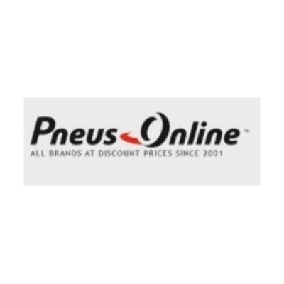 tyres-pneus-online.co.uk