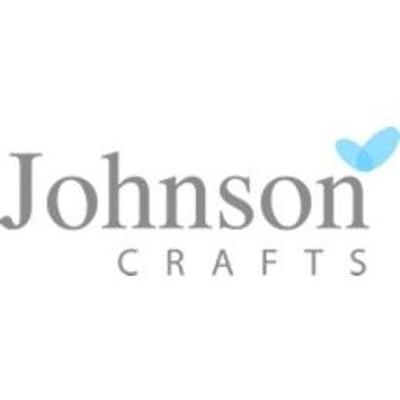 johnsoncrafts.co.uk