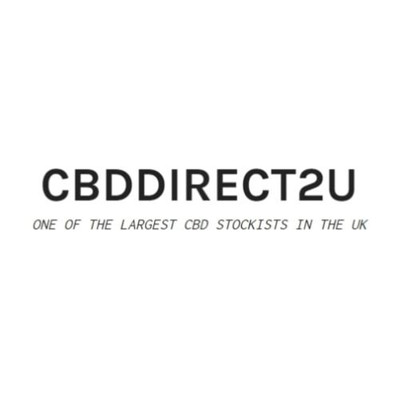 Cbd direct 2 u None