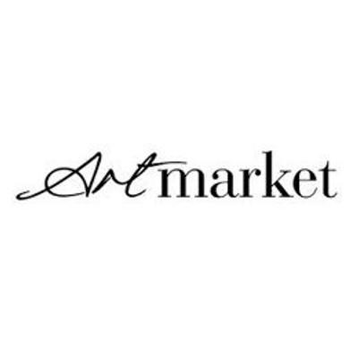 artmarket.co.uk