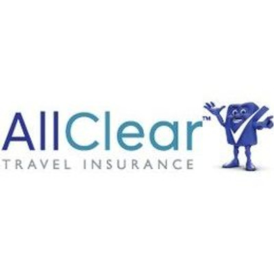 Allclear travel uk None