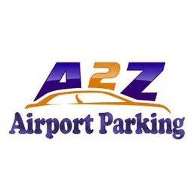 A2z airport parking None