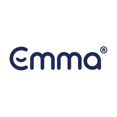 Emma mattress None