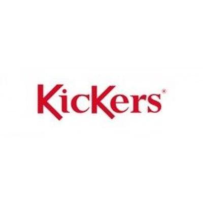 kickers.co.uk