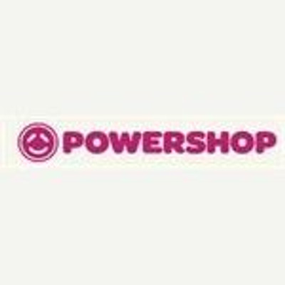 powershop.co.nz