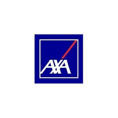 axa.co.uk