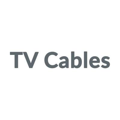tvcables.co.uk