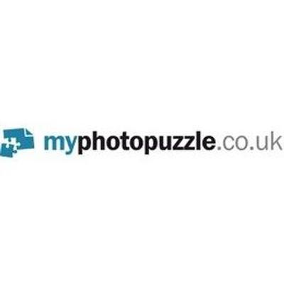 myphotopuzzle.co.uk