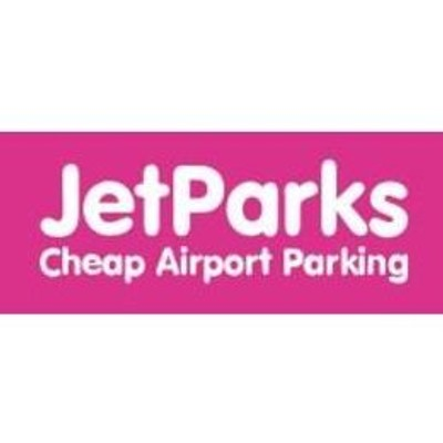 jetparks.co.uk